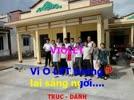 VIOLET_360p.flv