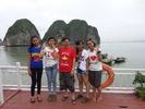 Vinh_Ha_Long_03.jpg