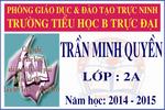 Quang_cao.jpg