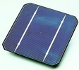 200pxSolar_cell.png