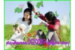 Hoa_10_gio__XUAN_SON062000.swf