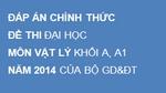 Dap_an_thi_DH_cac_mon_K_A__A_1.png