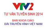 VTV2___Tubantuyensinh_2014_copy1.jpg