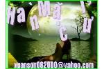 Han_mac_tu__xuanson062000.swf