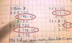 Mediumc577f4f5ef46458dbc4d512df0de01f9_2ja5pdr36533f_1.jpg
