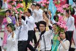 KHOI_THANH_NIEN_SINH_VIEN.jpg