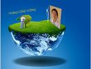 HOANG_CONG_VUONG.jpg