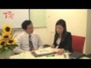TV_bao_hiem_nhan_tho.jpg