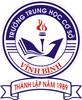 Logo_truong_vinh_binh1.jpg