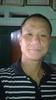 WP_20140728_19_18_35_Pro1.jpg