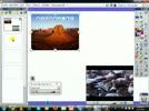 Huong_dan_su_dung_phan_mem_activ_inspire_Part_3__YouTube.flv