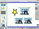 Huong_dan_su_dung_phan_mem_activ_inspire_part_4__YouTube.flv