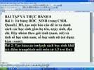 Bai_tap_va_thuc_hanh_8.flv