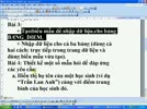 Bai_tap_va_thuc_hanh_9.flv