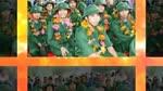 720_HD_Hanh_Trang_Chien_Sitxs.flv