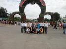 DSC011021.jpg