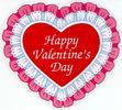 Valentines_day_card_001.jpg