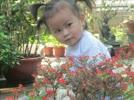 Be_choi_trung_thu.flv