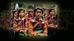 Cac_dan_toc_Viet_Nam.flv