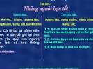 Tap_doc_5__Tuan_7__Nhung_nguoi_ban_tot.flv