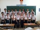 20121107_065453.jpg