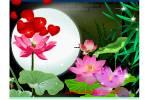 O_hai_dau_noi_nho__Anh_Tho.swf