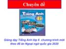 Chuyen_de_sgk_Tieng_Anh_lop_6_moi.png