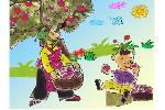 Gau_con_chia_qua12.swf