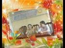 VIDEO_BAI_CA_CO_GIAO_TRE_0002.flv