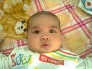 Hinh_Thuan_23.jpg