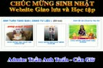 SINHNHAT_WEB_anhtuan.flv