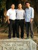 Su__Vuong__Dien_duoi_go_Da_Huong_20141101_164248.jpg