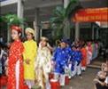 Duong_Minh_Chau.flv