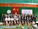 Hinh_anh_cbcc_2011.jpg