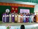 Cac_thay_co_nhan_thuong.jpg