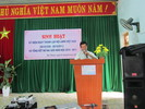 Doc_quyet_dinh_khen_thuong_1011.jpg