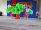 KY_NIEM_20112014_3.flv