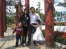 11_GIA_DINH_IMG_5431.jpg