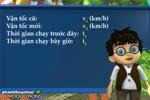 Dai_so_7__Toan_7__Hoc_Cung_Bi.flv