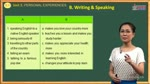 Bai_giang_Tieng_anh_lop_11__Personal__Experience__Writing__Speaking__Cadasavn.flv
