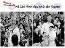 Bo_suu_tap_cac_hinh__anh_ve__Bac_Ho.flv