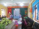 LO_KIM_CHI__HOANG_THI_HIEN_DU_THI_KHKT_IMG_5867.jpg
