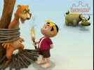Ke_Chuyen_Co_Tich_Thieu_Nhi__Tri_Khon_Cua_Ta_Day__Audio_Co_Tich.flv