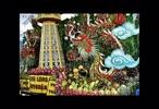 Video_NGAY_HOI_QUE_EM_L4_TUAN_20.flv