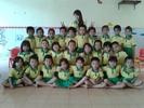 20131004_082056.jpg