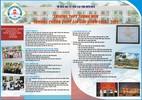 TRUONG_THPT_THANH_NUA_TRUONG_CHUAN_QUOC_GIA.jpg