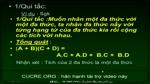 Nhan_da_thuc_voi_da_thuc.flv