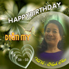SN__Diem_My1.jpg