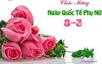 Mung_ngay_quoc_te_phu_nu.jpg