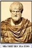 Platon.bmp